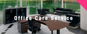 Office Care Service